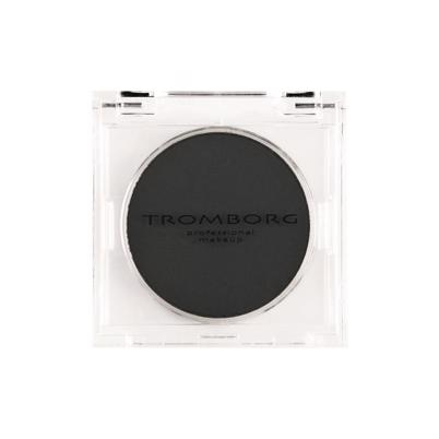 Tromborg Eye Shadow Black